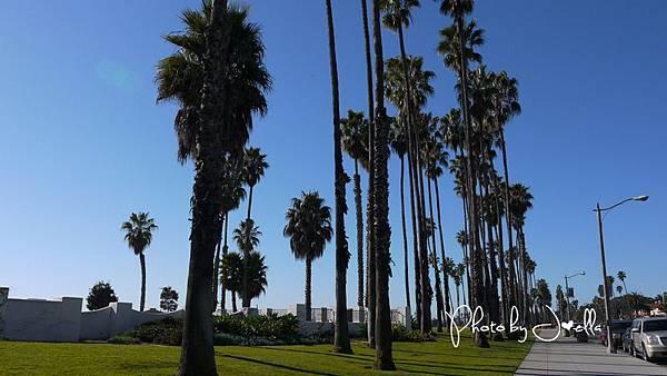 Santa Barbara (12)