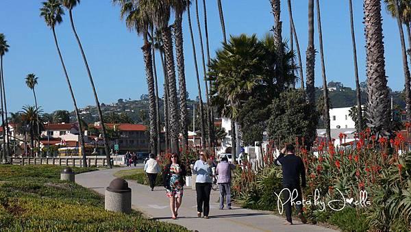 Santa Barbara (14)