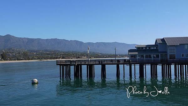 Santa Barbara (16)