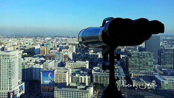 Ritz-Carlton Residences LA LIVE (3)