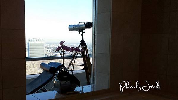 Ritz-Carlton Residences LA LIVE (5)