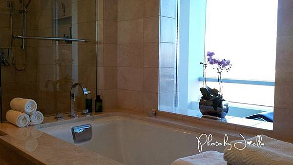 Ritz-Carlton Residences LA LIVE (6)
