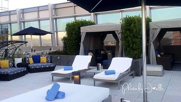 Ritz-Carlton Residences LA LIVE (12)