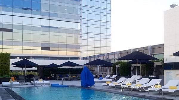 Ritz-Carlton Residences LA LIVE (13)