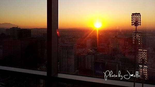 Ritz-Carlton Residences LA LIVE (14)