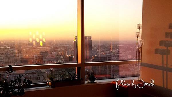 Ritz-Carlton Residences LA LIVE (16)