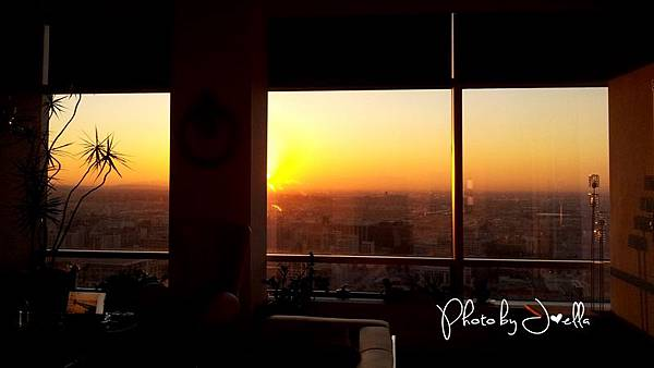 Ritz-Carlton Residences LA LIVE (17)