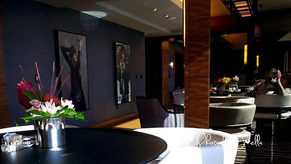 Ritz-Carlton Residences LA LIVE (20)