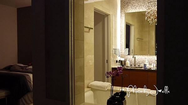 Ritz-Carlton Residences LA LIVE (22)