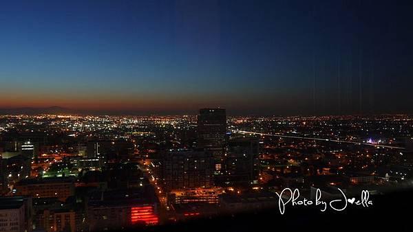 Ritz-Carlton Residences LA LIVE (23)