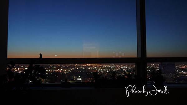Ritz-Carlton Residences LA LIVE (24)