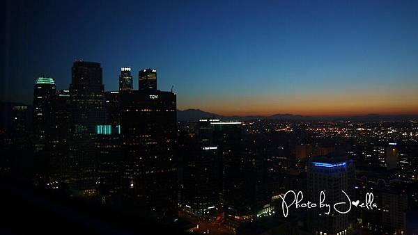 Ritz-Carlton Residences LA LIVE (25)