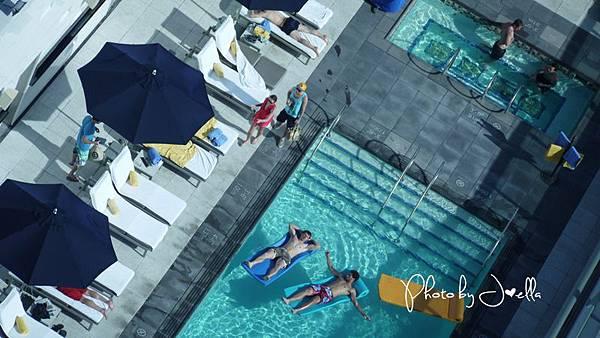 Ritz-Carlton Residences LA LIVE (26)