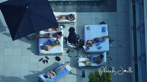 Ritz-Carlton Residences LA LIVE (27)