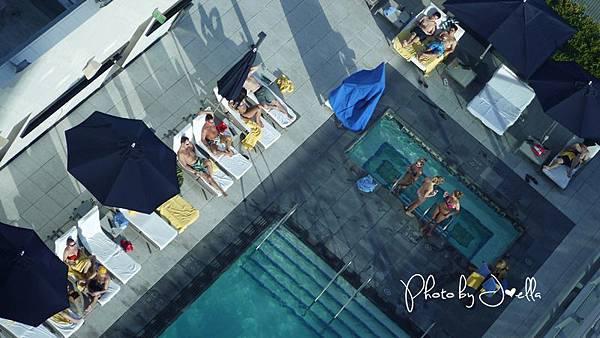 Ritz-Carlton Residences LA LIVE (35)