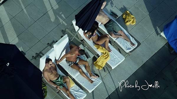 Ritz-Carlton Residences LA LIVE (36)