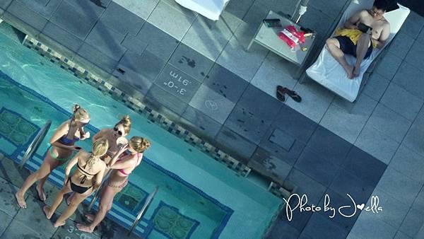 Ritz-Carlton Residences LA LIVE (37)