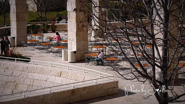 Getty Center (12)