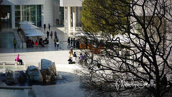 Getty Center (34)