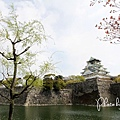 大阪城 (9)