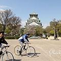 大阪城 (15)