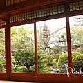Yojiya Café 銀閣寺店 (10)