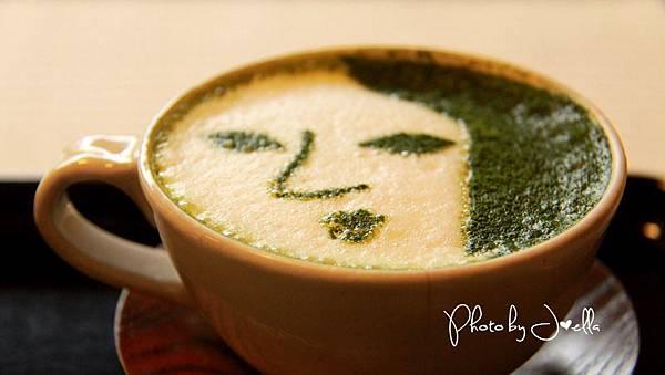 Yojiya Café 銀閣寺店 (14)