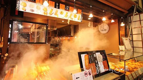 京都錦市場 (24)