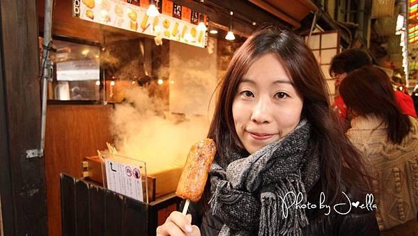 京都錦市場 (26)