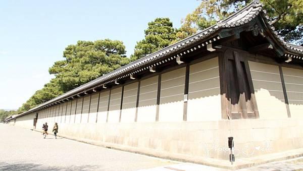 京都御苑 (20)