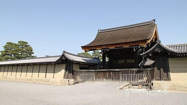 京都御苑 (21)