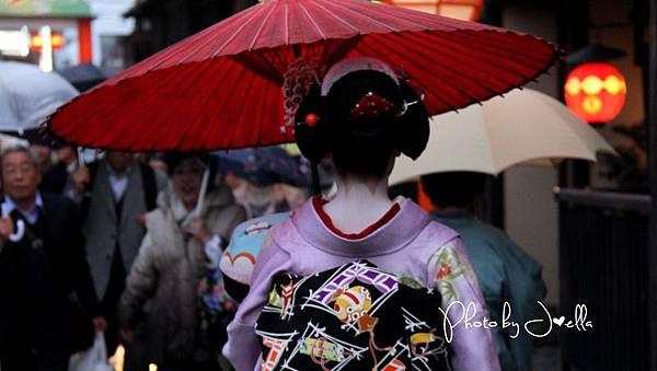 nEO_IMG_祇園 (1)