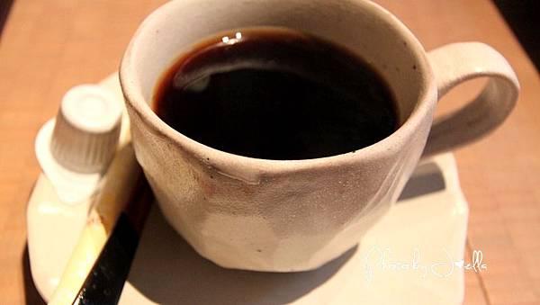 三条河原町茶乃逢(Green Cafe Style) (5)