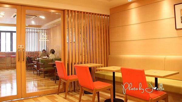 河原町SIZUYA Bakery Café (3)