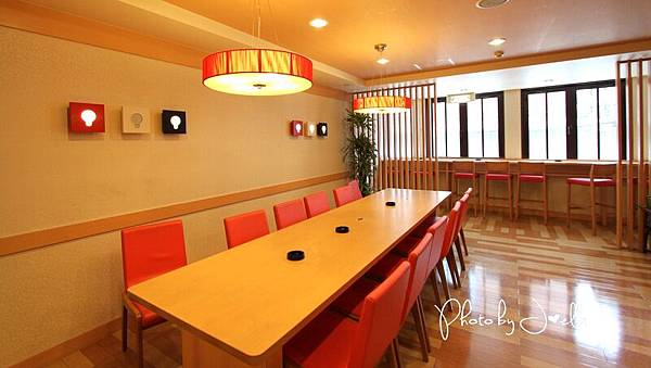 河原町SIZUYA Bakery Café (4)