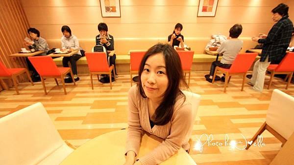 河原町SIZUYA Bakery Café (5)