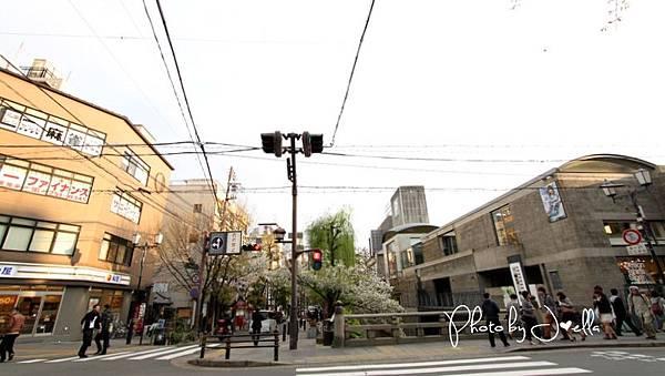 高瀬川 (1)