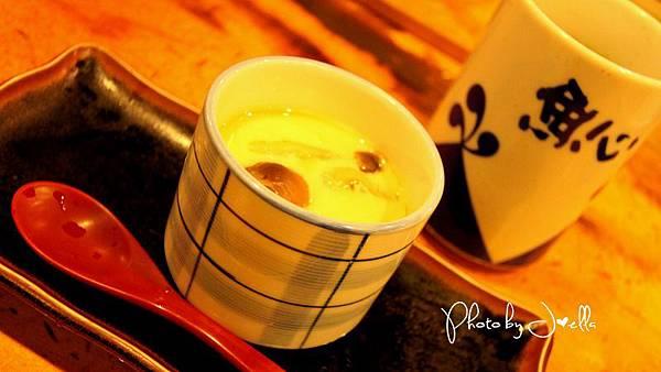 魚心壽司 (8)