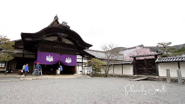 nEO_IMG_醍醐寺 (1)