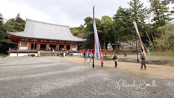 nEO_IMG_醍醐寺 (11)