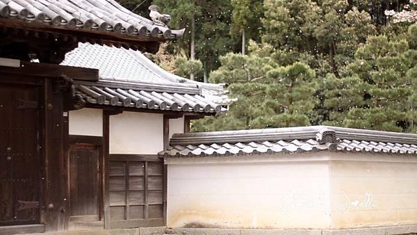 nEO_IMG_醍醐寺 (19)
