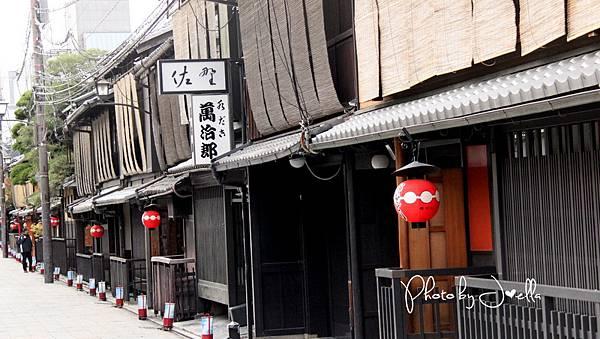 祇園 (3)