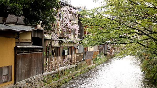 祇園 (4)