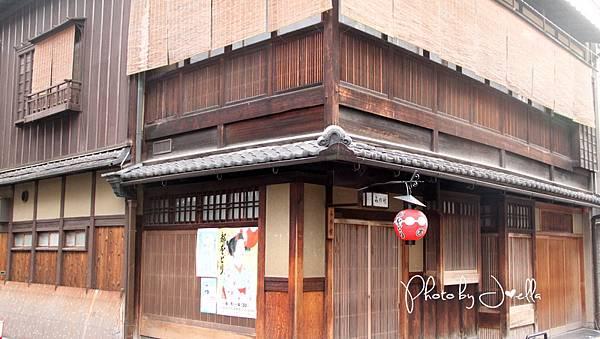 祇園 (6)