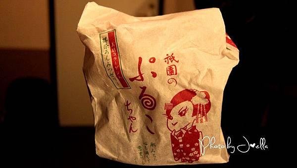 祇園果凍 (3)