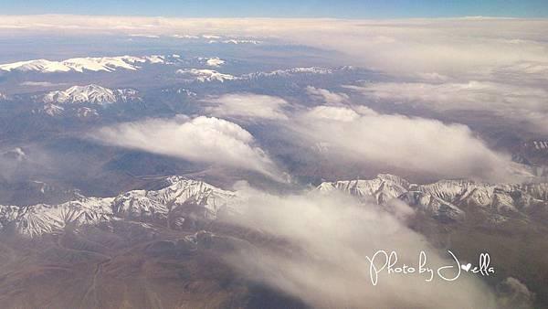 一路向北新疆至喀納斯 (2).jpg