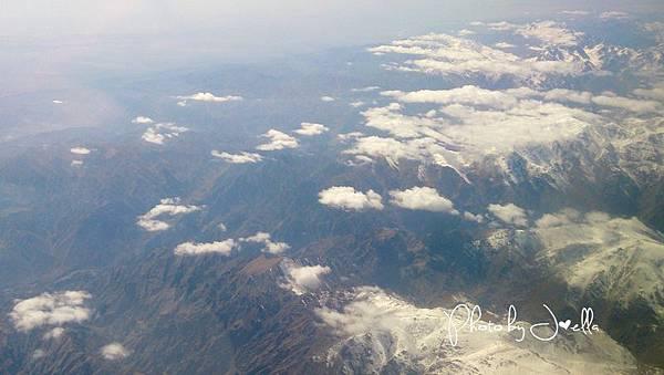 一路向北新疆至喀納斯 (3).jpg