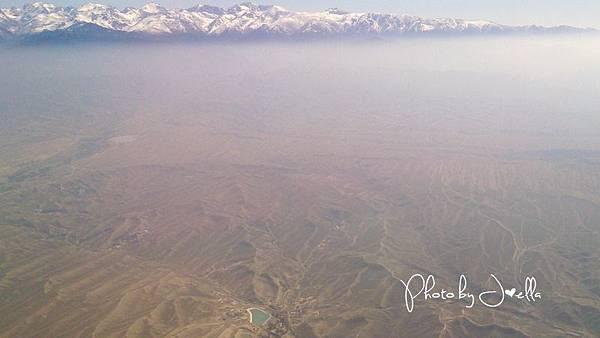 一路向北新疆至喀納斯 (4).jpg
