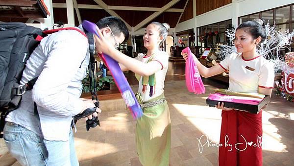 Angkor Palace Resort & Spa (6).jpg