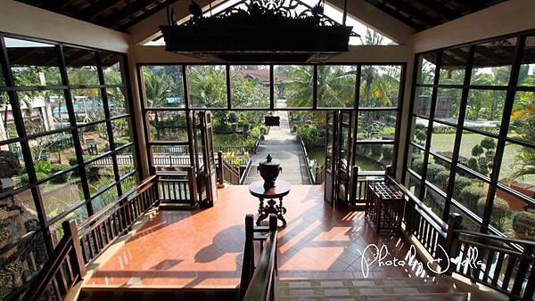 Angkor Palace Resort & Spa (8).jpg